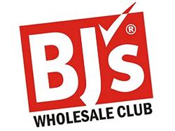 BJ's Deals: 2/19-3/18