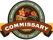 Commissary Deals: 4/24-5/07