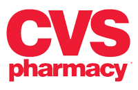 CVS Coupon Center Coupons