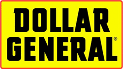 Dollar General Logo