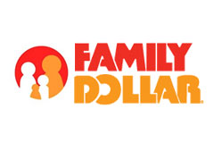 Family Dollar Ad