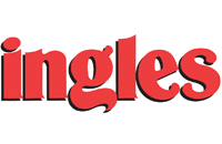 Ingles Unadvertised Deals