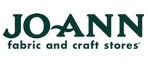 Joann's