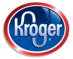 Kroger unadvertised deals