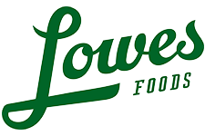 Lowe's Foods Shopping List