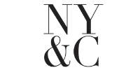 New York & Co.