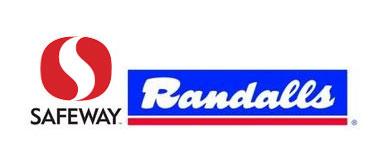 Safeway or Randalls Logo