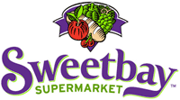 Coupons for Sweetbay Ad: 3/12-3/18
