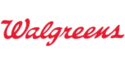 Walgreens Catalina Coupon