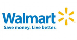 Florida Shoppers: Walmart Price Match List, 7/24-7/30