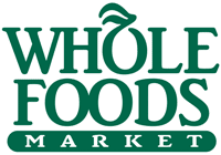 Whole Foods Ad