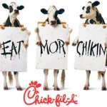 chickfilacow