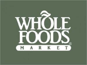 gal_wholefoods