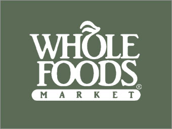 photograph about Whole Foods Printable Coupons identify Fresh Complete Food stuff Printable Coupon codes :: Southern Savers