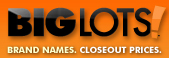 big lots printable coupon