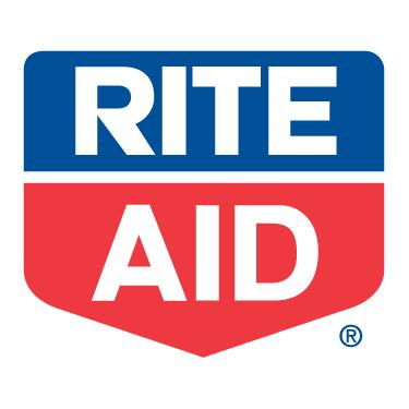 rite_aid