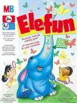 elefun_1