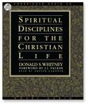 spiritual_christian_life_large1