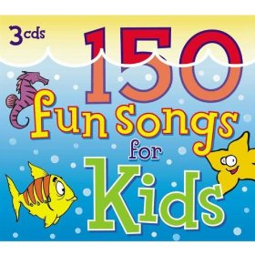 150-fun-songs