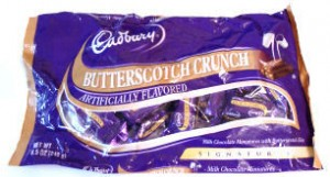 cadburybutterscotchcrunch