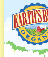 earths-best-sale_01