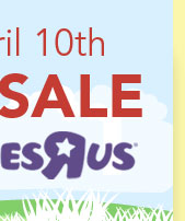 earths-best-sale_04