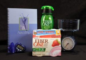 fiber-one-yogurt-gift-image