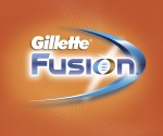 logo-gillette-fusion-manual