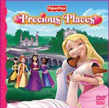 precious_places