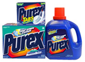 purex_laundry_survey