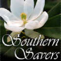 http://www.southernsavers.com