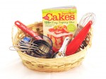 the-mixer-gift-basket