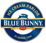 bluebunny1