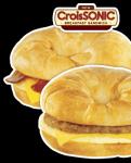 csn_sandwiches
