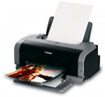 251105_canon_printer
