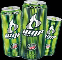amp-energy
