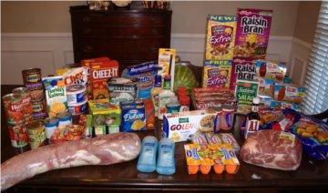 groceries07-03