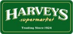 harveys-logo-current2008_sm