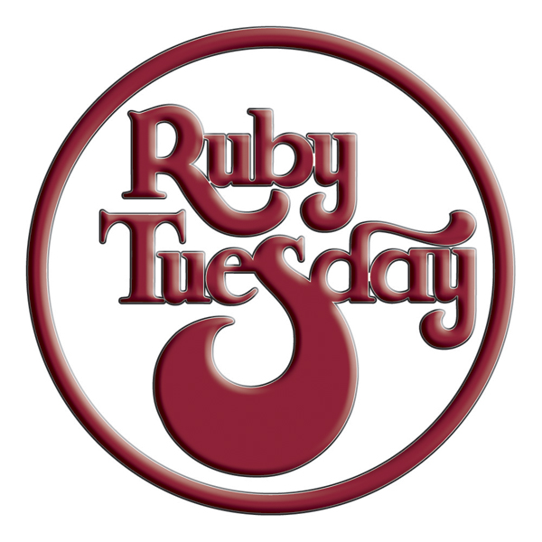 ruby tuesdays code of conduct essay 3,306 reviews from ruby tuesday employees about ruby tuesday culture, salaries, benefits, work-life balance, management, job security, and more.