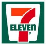 th_7-11_logo