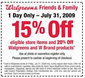 walgreens15
