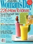 womans-day-magazine $3.99