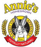 annies_logo_72