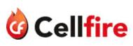cellfire_logo