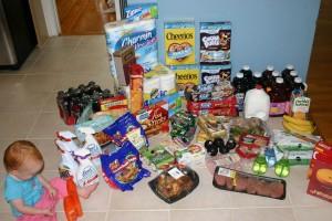 groceries8-21