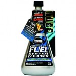 prestone_complete_fuel_system_cleaner_m