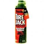 prestone_tire_jack_inflator_sealer_s