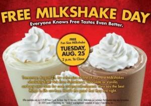 zaxby-milkshake