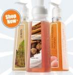 antibacterial-soap-free