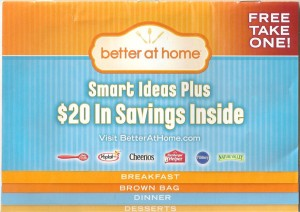 betterathome-coupon-booklet